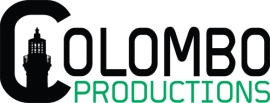 Colombo Productions